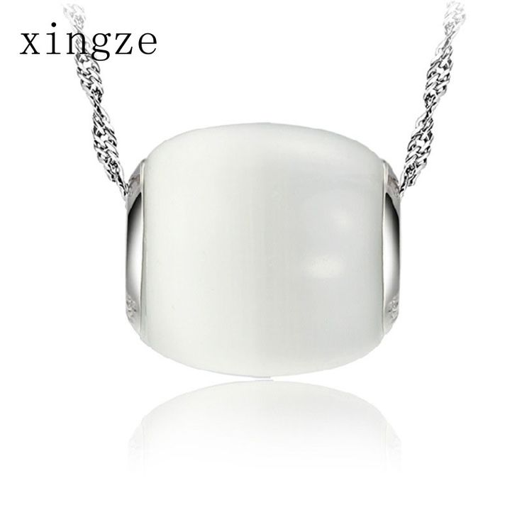 Find More Pendants Information about Hypoallergenic silver plated jewelry opal pendant passepartout transfer bead pendant Ms. fine jewelry wholesale chainless,High Quality jewelry emerald necklace,China necklace nana Suppliers, Cheap jewelry label from Xingze Jewelry store on Aliexpress.com