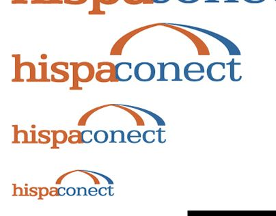 "Check out new work on my @Behance portfolio: ""Hispaconect"" http://be.net/gallery/39596249/Hispaconect"