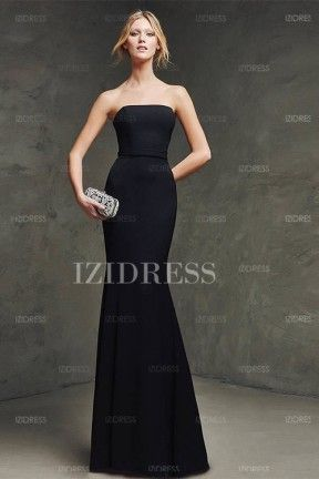 Special Occasion Dresses,Evening Dresses,Party Dresses,Cocktail Dresses,buy Evening Dress online,cheap evening dress,evening gowns, cocktail dress online, womens cocktail dresses, evening party dresses at IZIDRESS.co.uk