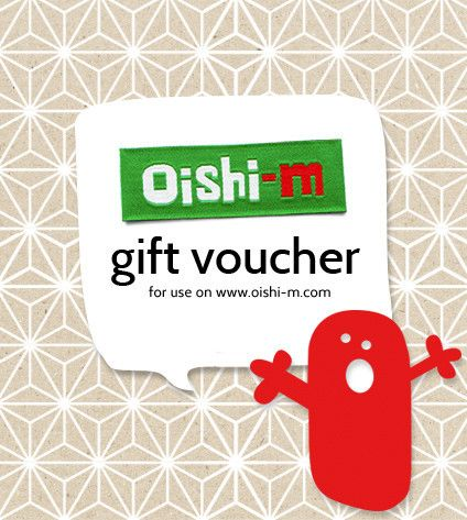 Oishi-m - VIEW & SHOP our collection. Australian owned, Torquay Designed limited edition clothing jeans for children. Autumn 14 available. As seen in Offspring. | Gift Voucher