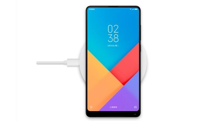 Xiaomi Mi MIX 2S Tipped to Feature Qi Wireless Charging iPhone X-Like Vertical Dual Cameras Google ARCore   Photo Credit: XDA Developers  Xiaomi is all set to unveil its latest flagship Mi MIX 2S at a launch event in Chinaon March 27. While the company hasnt yet revealed any official specifications or features of the smartphone several reports have surfaced online that claim that the Mi MIX 2s will get features including Qi standard wireless charging ARCore vertical dual camera setup and…