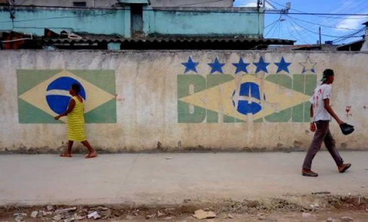 Brésil : Adoption des quotas de 20% pour les Noirs dans l'administration publique - 11/06/2014 - http://www.camerpost.com/bresil-adoption-des-quotas-de-20-pour-les-noirs-dans-ladministration-publique-11062014/