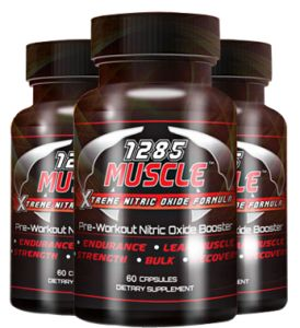 Image result for What supplement and food you need to take to build muscle?