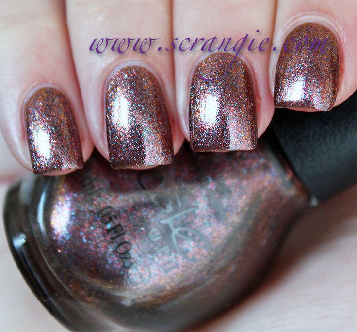 64 best Nicole OPI images on Pinterest   Nicole by opi, Nail polish ...
