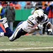 Read more from the original source: Baltimore Ravens     Buy Cheap Baltimore Ravens Tickets we have a complete Baltimore Ravens Schedule and Sale On Tickets.  http://craigslisttickets.biz/ResultsEvent.aspx?event=Baltimore+Ravens=93
