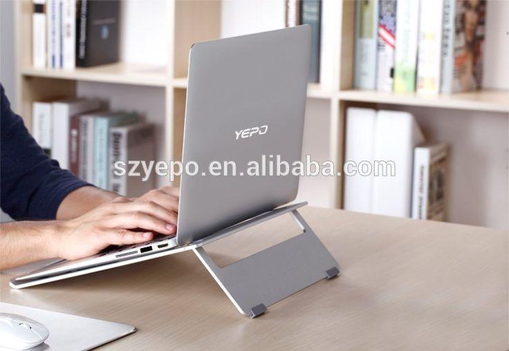 Ultra Slim Mini Laptops 14 inch Quad Core Notebook PC 2GB 32GB Roll Top Laptop Price#roll top laptop price#Computer Hardware & Software#laptop#laptop price