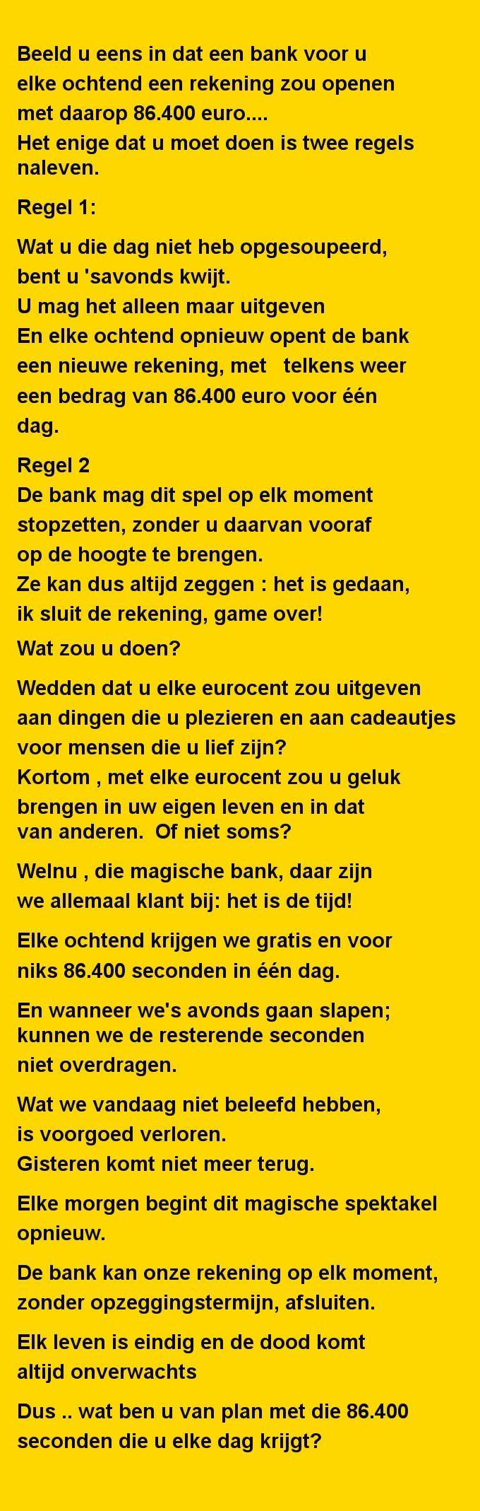 Beeld u eens - Zieer.nl