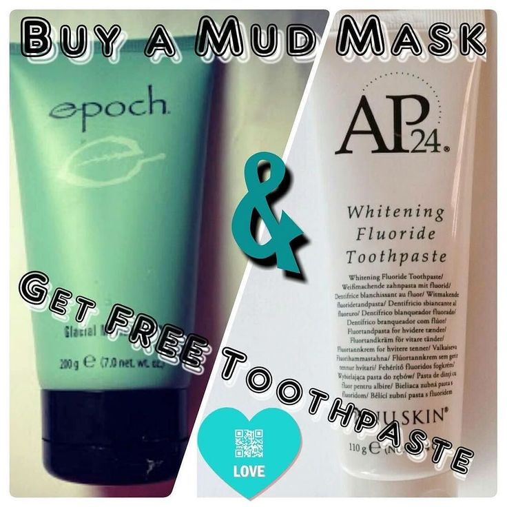 For every Marine mud mask sold you will get a FREE whitening toothpaste. This offer lasts until Friday don't miss out on 2 of my best sellers !! #nuskindiscount #nuskindistributor #nuskinpackage #nuskinuk #nuskin #marine #mudmask #epoch #ap24 #teethwhitening #whiteningtoothpaste #smile #face #clearskin #skin #skincare #hollyoaks #robbieroscoe #uk #Australia #model #hollywoodsmile by beautywithin007 Our Teeth Whitening Page…