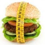 Dieta sana para adelgazar sin pasar hambre