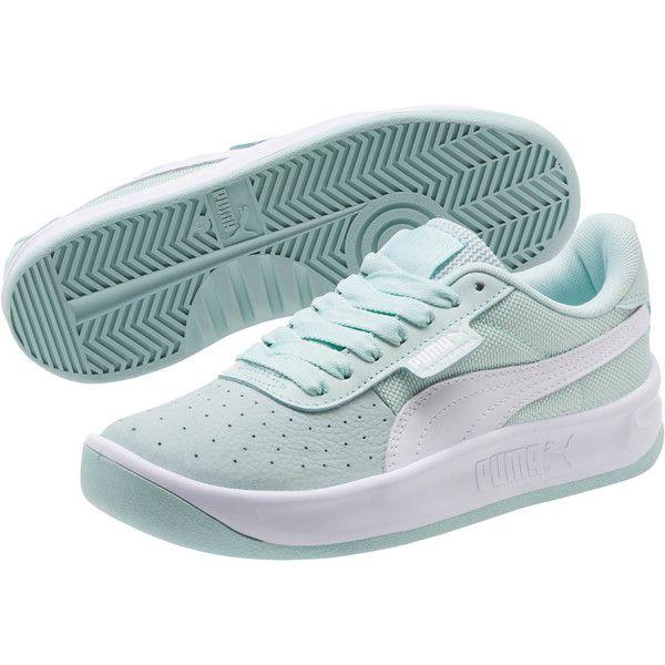 sneakers, Sneakers, Puma sneakers