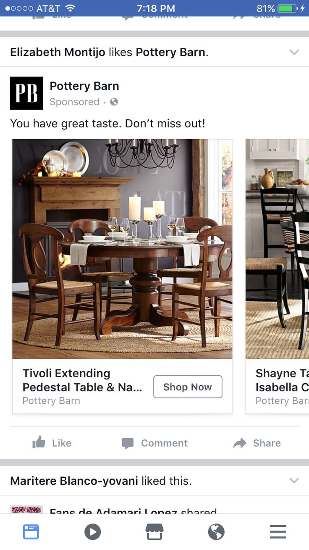 11 Best Muebles Images On Pinterest Furniture Decks And Arbors # Muebles Johnson Mendoza