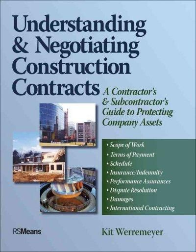 Best  Construction Contract Ideas On   Contractor