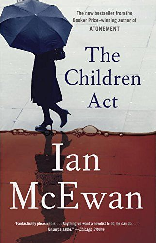 The Children Act by Ian McEwan http://www.amazon.com/dp/110187287X/ref=cm_sw_r_pi_dp_BTXCvb0Y05M83