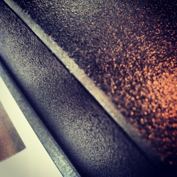 Grains | instArt - Unusual Instagram pictures