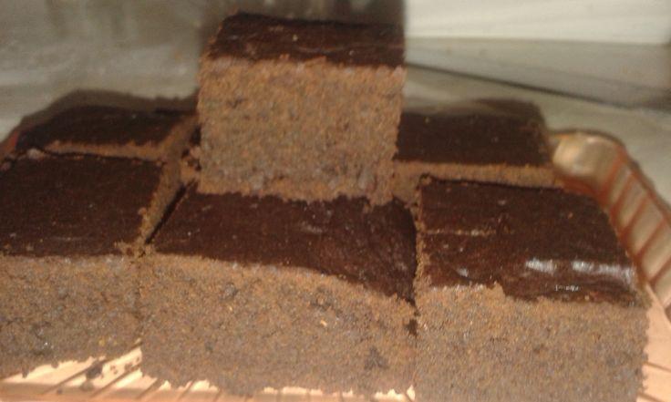 Fűszeres-csokis sütőtök torta http://diabforum.hu/blogbejegyzes/csokis-f%C5%B1szeres-s%C3%BCt%C5%91t%C3%B6k-torta.370/