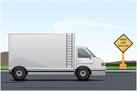 The road ahead for the packing and moving industry in India.