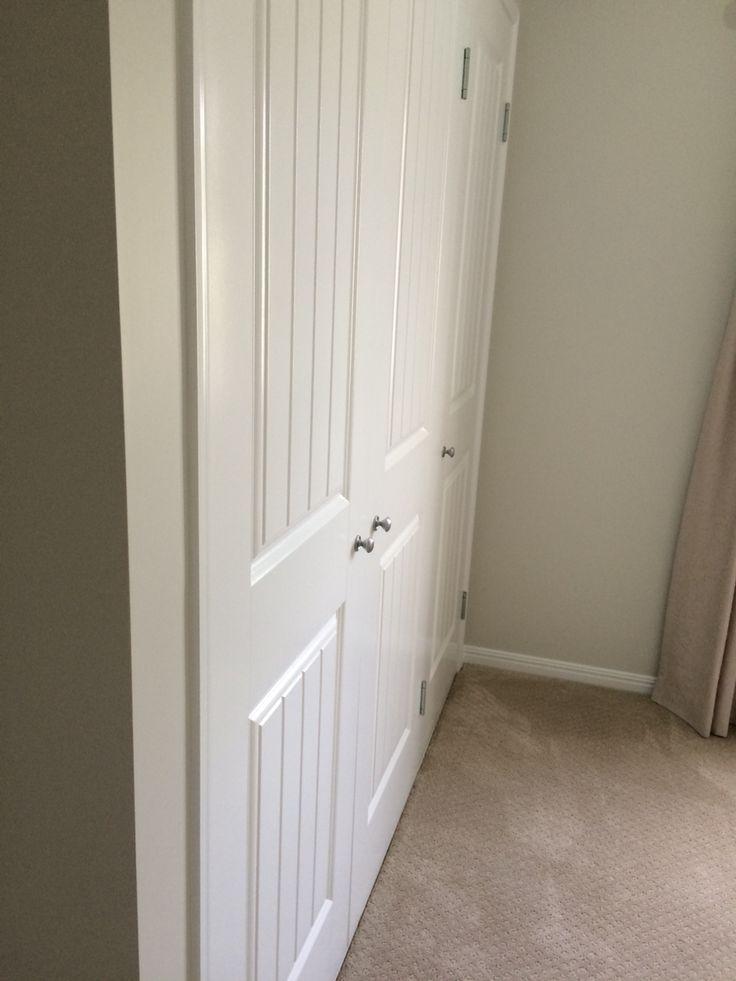 EPHM wardrobe doors