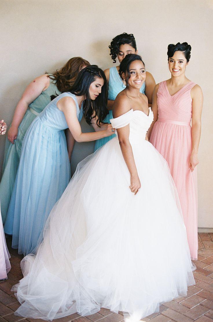 Houston hotel zaza wedding from akil bennett photography http
