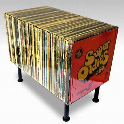 14 best funky coffee tables images on pinterest