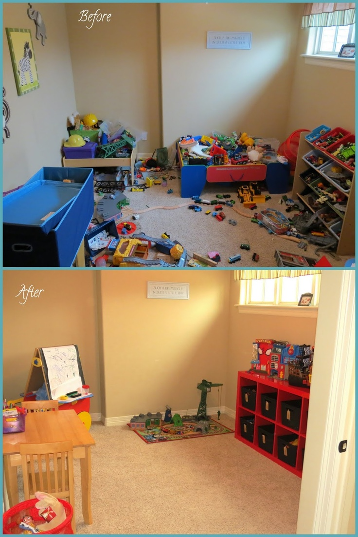 57 best playroom organization images on pinterest