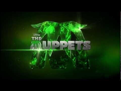 ...the Muppets upstaged Green Lantern?