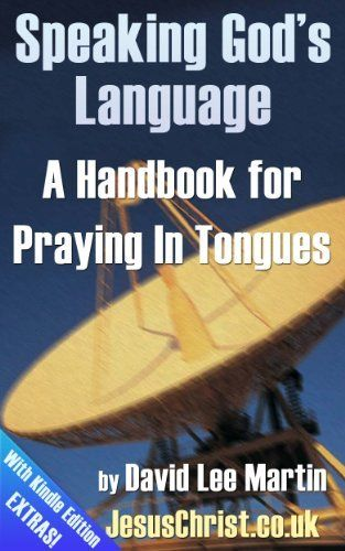 48 best tongue baggage images on pinterest paganism alchemy and speaking gods language a guide to speaking in tongues by david lee martin http fandeluxe Gallery