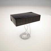 meik REBIRTH table img 04 180x180 REBIRTH Table  Meik Studio on http://komunitasdesainindonesia.org