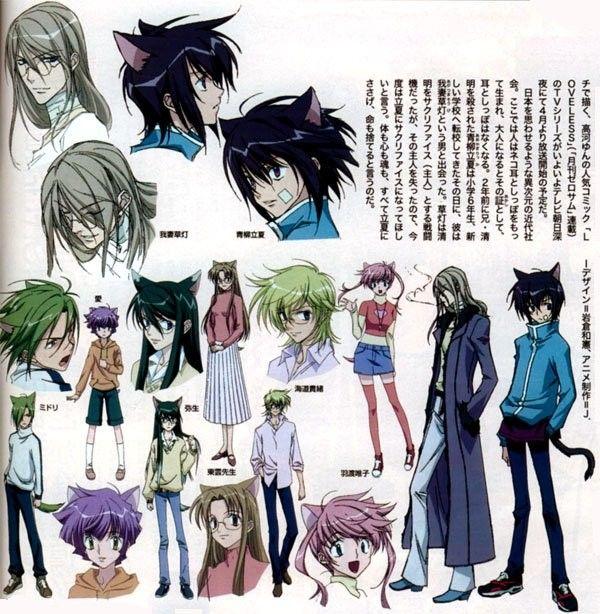 loveless_character_referance_by_koyukitorigirl