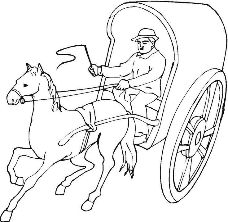 Тройка лошадей картинки раскраски, девушками добрым