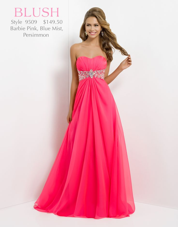 55 best FORMALS -BALL GOWNS images on Pinterest | Gown ...
