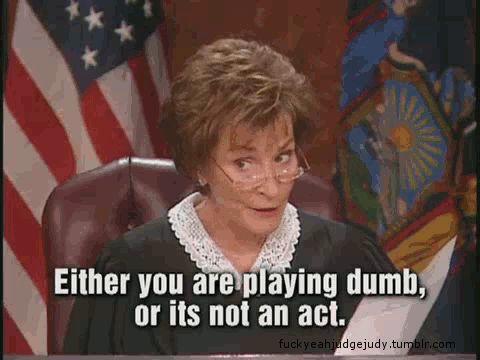 [Image: d4636a9311d1811982988c1c2b035615--judges...-funny.jpg]