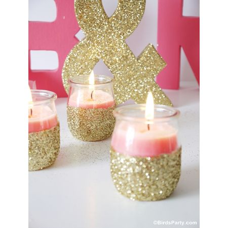 More Handmade Gifts for Teen and Tween Girls