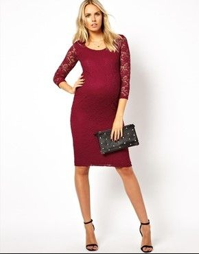 17 Best ideas about Maternity Bodycon Dresses on Pinterest ...