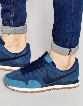 Zapatos para hombre | Zapatos de hombre y calzado online | ASOS