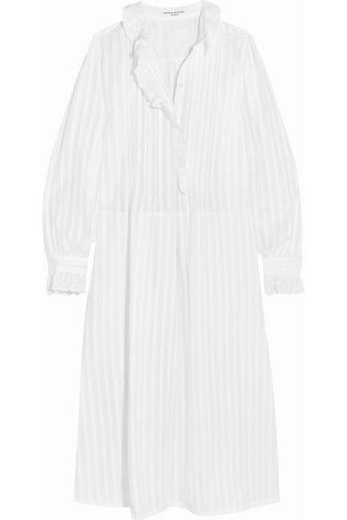 SONIA RYKIEL . #soniarykiel #cloth #dresses