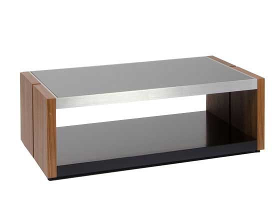 Ilton Coffee Table Home Furniture Pinterest Coffee Tables Coffee And Side Panels