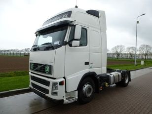 For sale: Used and second hand - Tractor unit VOLVO FH 12.460