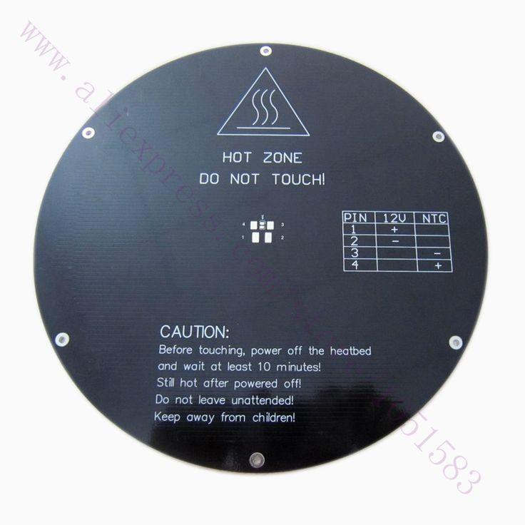 les 25 meilleures id es de la cat gorie plaque aluminium 3mm sur pinterest signes de num ro de. Black Bedroom Furniture Sets. Home Design Ideas