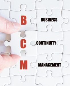 Insourcing vs outsourcing BCM: Beware of hidden costs and pitfalls
