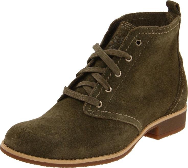 timberland desert boots womens