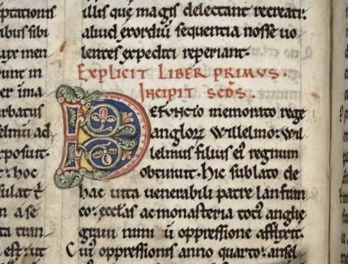 Anselm Of Canterbury Quotes: 1000+ Ideas About Anselm Of Canterbury On Pinterest