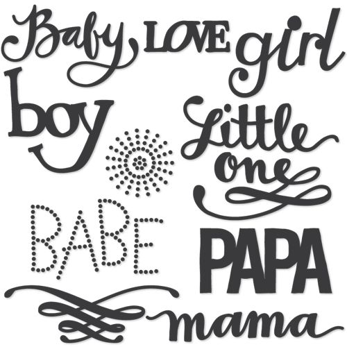 Google Image Result for http://melissaesplin.com/home/wp-content/uploads/2010/04/Baby-words-Silhouette-SD.png