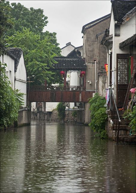 16 best China Grand Canal images on Pinterest