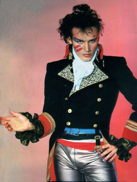 Google Image Result for http://i2.listal.com/image/4125412/600full-adam-ant.jpg
