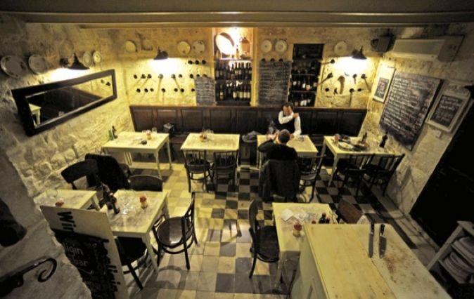 LEGLIGIN | A drop of wine and local bites, #Valletta http://www.maltatoday.com.mt/lifestyle/restaurants/17263/legligin-a-drop-of-wine-and-local-bites-20120405?utm_content=buffer8ae57&utm_medium=social&utm_source=pinterest.com&utm_campaign=buffer