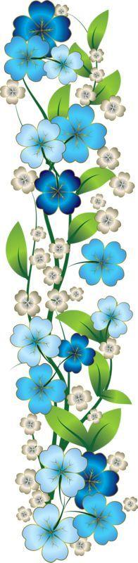FLOWERS                                                                                                                                                                                 Más