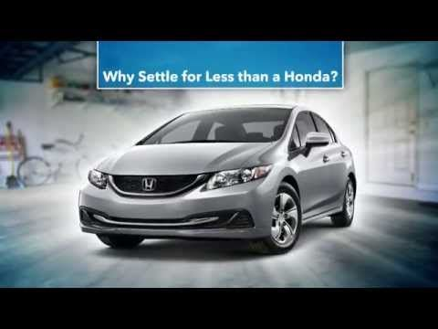memorial day sales honda
