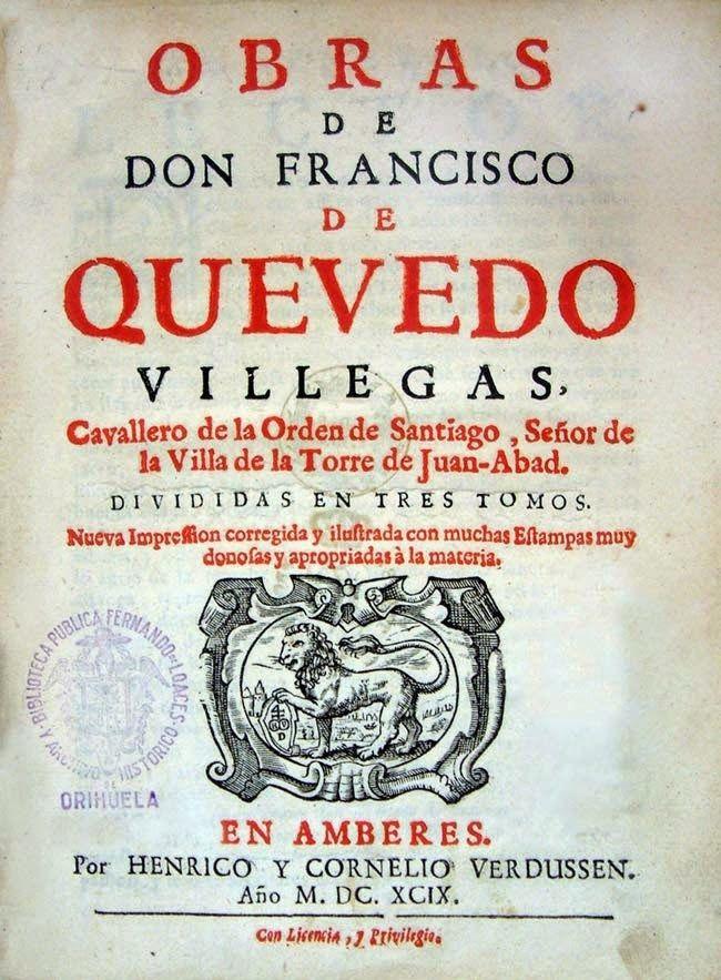 Obras-de-Don-Francisco-de-Quevedo.jpg (650×883)