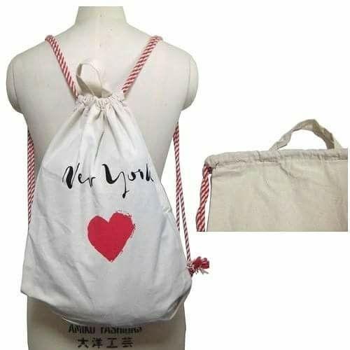 ニューヨークハート リュック #リュック #backpack #セレクトショップレトワールボーテ #Facebookページ で毎日商品更新中です  https://www.facebook.com/LEtoileBeaute  #ヤフーショッピング https://store.shopping.yahoo.co.jp/beautejapan2/new-york-heart-backpack.html  #レトワールボーテ #fashion #コーデ #yahooショッピング #bag #流行り #バッグ #リュックサック #おしゃれ #大人気 #かわいい #可愛い #お洒落 #リュックコーデ #誕生日プレゼント #リュックサック女子 #バックパック #ハート