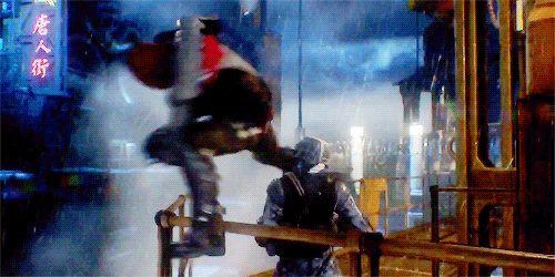 Batman Arkham Knight | Jason Todd Red Hood | Pinterest | Red Hood ...